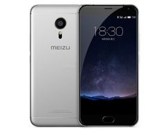 #Meizu #Pro5mini is listed on an e-commerce site ahead of launch #tech #gadgets #smartphone