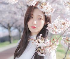 The Prince and The Princess (Jaehyun x Chaeyeon) Ulzzang Korean Girl, Cute Korean Girl, Asian Girl, Kpop Girl Groups, Korean Girl Groups, Kpop Girls, Korean Beauty, Asian Beauty, Estilo Beatnik