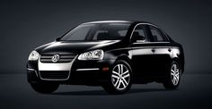 9 Best Second Hand Car Dealers Perth Images On Pinterest