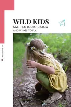 Be wild with Wildling Shoes. Minimal shoes for maximum freedom. Barefoot shoes for children, big and small, as well as wild adults. Wildling Shoes, sustainable shoes designed in Germany, made in Europe. Vegan Fashion, Slow Fashion, Minimal Shoes, Barefoot Shoes, Natural Parenting, Closer To Nature, Vegan Shoes, Green Life, Natural Life