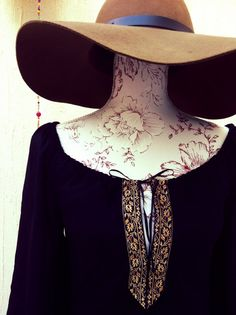 Jurk vintage-jurk negro-vestido vintage-jurk partij boho vintage jurk hippie set