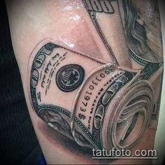 result for money skulls hear no evil see no evil speak no evil tattoo Dope Tattoos, Bild Tattoos, Skull Tattoos, New Tattoos, Tatoos, Casino Tattoo, Vegas Tattoo, Ab Tattoo, Money Tattoo