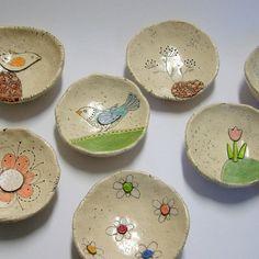Love for clay • Tika Ceramic