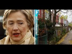 Hillary Missing After It's Revealed Where Seth Rich Was Headed When He Was Assassinated - YouTube... MAY 21 2017