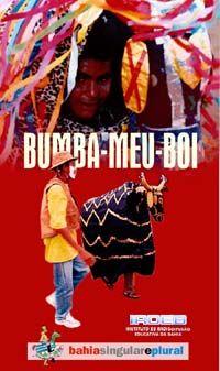 Bumba-Meu-Boi no Teatro da Ancestralidade Africana em Fortaleza A Cidade Tan-Tan é´Brinquedo (#Canto_Que_Dança) que vai embalado no Toque do IJEXÁ..  | Bumba-Meu-Boi in Parantins