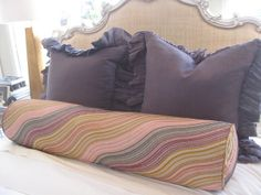 pillow | Search Results | ISABELLA STUDIO