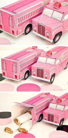 36 best fire truck birthday for girls images fire truck fire rh pinterest com