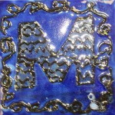 MarquesaS1's art on Artsonia