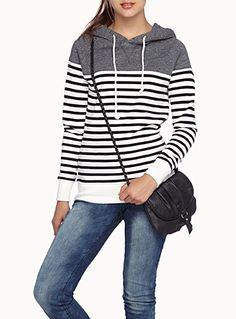 Sweatshirts & hoodies | Simons