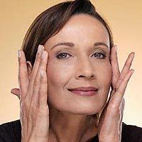 Non-Surgical Facelifts: The Correlation Of Face Aerobics Exercises To Non-Invasive Facelifts