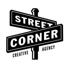 Image result for corner logo
