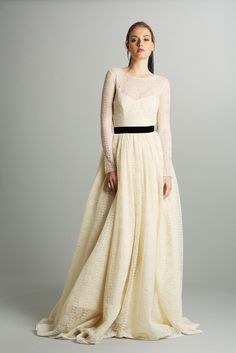 See the complete Luisa Beccaria Pre-Fall 2013 collection.