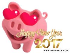 Check It Out, Piggy Bank, Happy New Year, Free, Money Box, Happy New Years Eve, Savings Jar