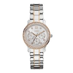 Collection   GUESS Watches
