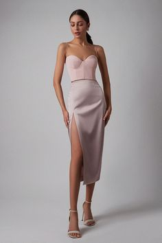 2000s Fashion, Fashion Wear, Runway Fashion, Girl Fashion, Fashion Dresses, Elegant Dresses, Cute Dresses, Cute Casual Outfits, Casual Dresses