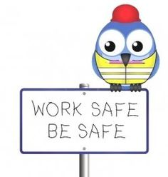 Know Your Rights and Stay Protected at Work - Status Report of the Safety Standards of UK Companies