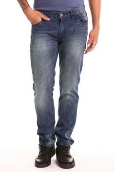 pantaloni e jeans - sonnybono.com