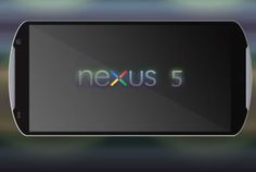 LG is cooperating with Google on new Nexus 5 etradesupply.com Electronic News, Google Nexus, Latest Updates, Tech Gadgets, Smartphone, Android, Samsung, High Tech Gadgets, Electronics Gadgets
