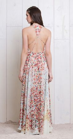 Swans Style is the top online fashion store for women. Shop sexy club dresses, jeans, shoes, bodysuits, skirts and more. Cute Dresses, Casual Dresses, Prom Dresses, Summer Dresses, Boho Fashion, Fashion Dresses, Fashion Design, Maxi Robes, Estilo Boho