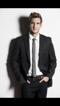 Scott was born on in Winfield, Illinois, USA. He is an actor, known for Greek Teenage Dirtbag Chasing Life and The Pact II Girlfriends Tv Series, Crazy Ex Girlfriends, Chasing Life Leo, Scott Michael Foster, Melissa & Joey, Man Crush Monday, Teenage Dirtbag, Hottest Male Celebrities, Style