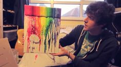 kickthepj is one of my favourite youtubers ever.