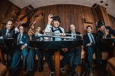 cherry-poppin-daddies-wallpapers-free