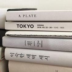 Aesthetic Japan, Japanese Aesthetic, Book Aesthetic, Aesthetic Photo, Aesthetic Pictures, Angel Aesthetic, Cream Aesthetic, Aesthetic Colors, Rainbow Aesthetic