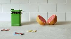 """Truvia """"Kitchen Story"""" - Stop Motion Animation on Vimeo"""