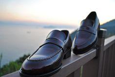 #h3theclassicl#handmadeshoes#shoes#madeinkorea#instashoes#classic#menshoes#oxford#h3theclassic#fashion#custom#handmade#mensshoes#instashoe#손신발#에이치쓰리더클래식#수제화#남성수제화#남자수제화#커스텀#남자구두#핸드메이드#신스타그램#맞춤#fashionaddict#dailystyle#instafashion#ootd#ootdmagazine#lookbook#streetchic#데일리룩#LO-3054PA