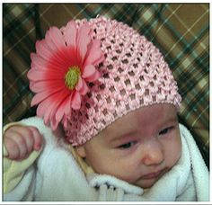Free Crochet Headband Beanies Instructions: hairbow free directions, hair bow business work at home