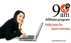 Best way to Earn Money online without Investment Commission Every Month on each Sale Click on bit.ly/1orYqqV & Call at 0120-4282274