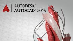 AutoCAD is Computer Aided Design (CAD) software utilized in the work of and design a Landscape Architecture Drawing, Architecture Portfolio, Architecture Diagrams, Autocad 3d Modeling, Civil Engineering Software, Autocad 2015, Electrical Cad, Cad Software, Urban Analysis