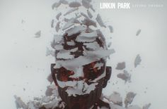 Linkin Park...Living Things...coming soon