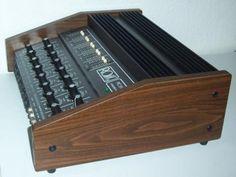 Roos PC 5100 PowerMixer in Hessen - Wetzlar | Musikinstrumente und Zubehör gebraucht kaufen | eBay Kleinanzeigen