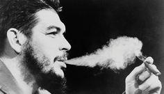 Ben Ernesto'ydum, sadece Ernesto. Siz de sadece bir şey olarak var olursunuz. Che olmayı kendim istedim, siz de inanırsanız olursunuz, inanırsanız.