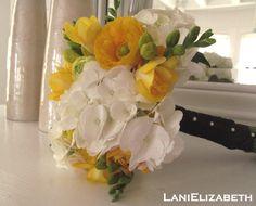 Lani Elizabeth - Bridesmaids, Bridesmaid Bouquet, Wedding Photo Image Gallery