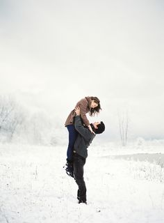 26 Heart Melting Romantic Engagement Photos - Bryce Covey Photography