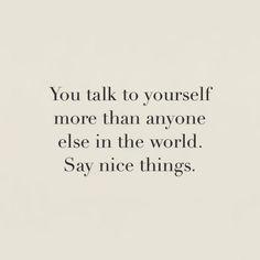SWEATY WISDOM