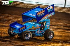 Lance won last night at Hagerstown Speedway and prior at Lincoln Speedway! Go 69k!