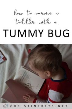 stomach virus stomach virus How To Survive A Toddler With A Tummy Bug Peaceful Parenting, Gentle Parenting, Parenting Advice, Toddler Chores, Toddler Discipline, Positive Discipline, Toddler Boys, Practical Parenting