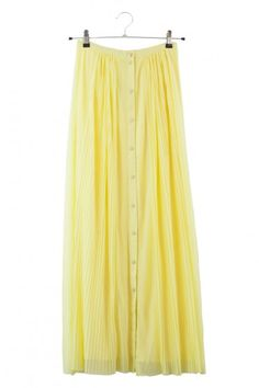 http://www.drbloom.es/coleccion/falda-larga-plisada-amarilla.html