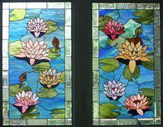 Favorite Flowers - By Mel Omland  Mount Prospect, Illinois