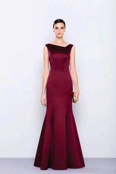 Home - Vestidos e Modelos Bridesmaid Dresses, Prom Dresses, Short Dresses, Wedding Dresses, Formal Dresses, Lace Dresses, Elegant Dresses, Beautiful Dresses, Dream Dress