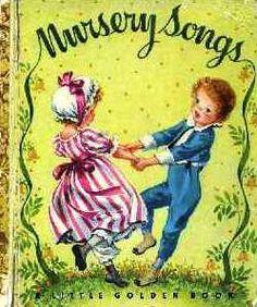 nursery songs corinne malvern 2