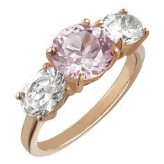 Dulce Ring #necklace #ring #arte #madrid #fashion #jewelry #women #Dulce