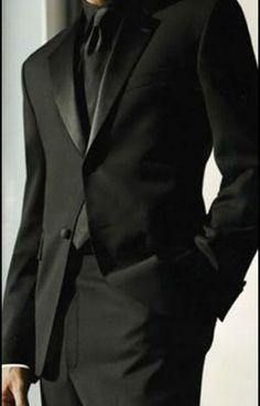 2018 New Collection Velvet Black Shawl Lapel Dinner Jacket/ Wedding Tuxedo For Men/Groomwear Suits. All Black Tuxedo, Tuxedo For Men, Black Suits, Black On Black Suit, Black Tuxedos, White Tux, All Black Suit Prom, All Black Mens Suit, Black Tuxedo Wedding