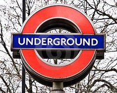 Resultados de la Búsqueda de imágenes de Google de http://www.dreamstime.com/london-underground-sign-thumb17639421.jpg