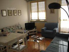 udine-miniappartamento-arredato