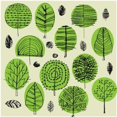 Find Art Sketching Set Vector Trees Symbols stock images in HD and millions of other royalty-free stock photos, illustrations and vectors in the Shutterstock collection. Thousands of new, high-quality pictures added every day. Vector Trees, Vector Art, Doodle Drawings, Doodle Art, Plant Illustration, Arte Floral, Art Plastique, Tree Art, Art Sketches
