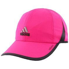 252889a3dfc81 33 Best Adidas Women Accessories images